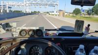 quick Wisconsin trip