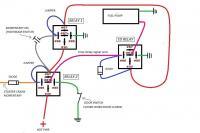 Revised passive kill switch diagram (still unsure)