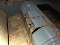 Misc 62 split bus toolbox part
