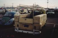Pomona - December, 2001