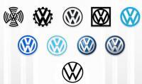 VW logid