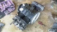engine pics