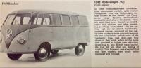 1949 Prototype