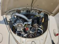 Split window 1952 MAG supercharger
