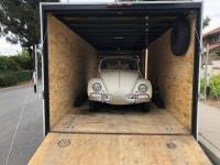 One Owner 1967 Bug