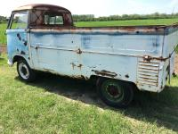 58 singlecab JB locker