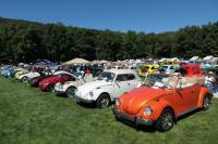 15th Aircooled Gathering, Flanders NJ