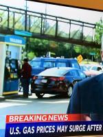 Vanagon NBC news