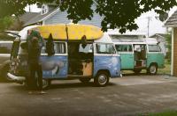 1970 Sundail