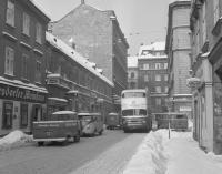 Vienna 1963