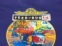 Feed the Bug 10