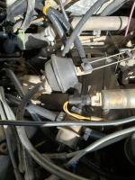 new fuel line 1