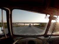 '64 bus