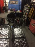 67 convertible