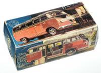 Tippco VW Samba Bus Repro Box