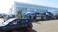 General Photos of people/event at the North Bay Air Cooled 2019 Meet at Vacaville VW, CA