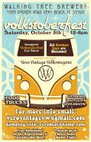 Volkstoberfest in Vero Beach