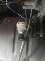 Help identifying switch in 69 double can