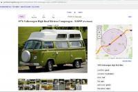 Sunnydog Riviera Vista for sale!