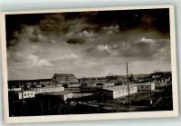KDF Stadt Volkswagenwerk Gemeinschaftslager 1941