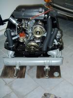 AS engine