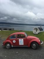 North Norway Trip