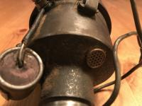 Bosch 343