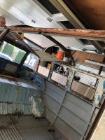 59 Kombi deluxe roof