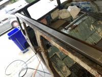 59 Roof replacement