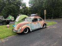 '62 bug
