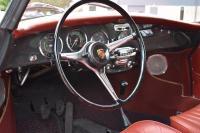1965 356 SC Cab