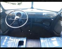'60 15 window