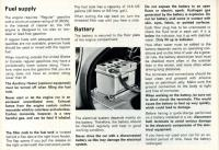 27b Ghia Battery Location - Manual