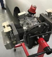Need Help identifying this motor