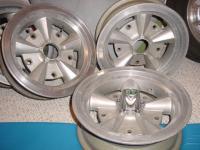 rocket/et wheels