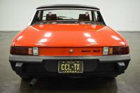 914 for sale in tx