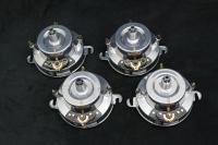 krautclassicparts speedo restoration