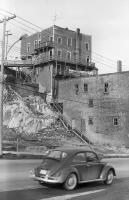 Saint John, NB. 1968.