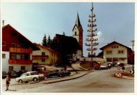 vintage Type 3 photo