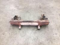 Original 1967 1500cc Muffler Restoration