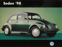 Sedan 1998