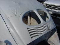 $800.00 1949 Roached Split