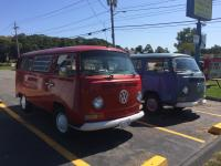 69 tin top camper spotted in Swansea Ma