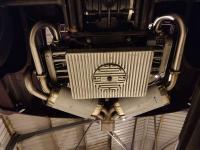 lowlight ghia sebring exhaust