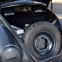 82E spare tire