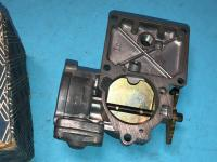 Upper body Carburetor