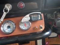 Tacky Tiki Bus