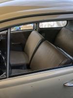 '67 Carport Find