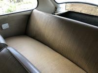 More '67 Carport Find