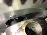 Be careful to make sure your pump works with your cam!